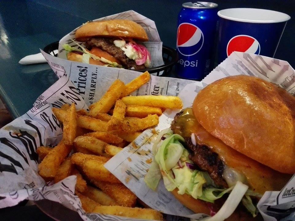 ohana burger.jpg