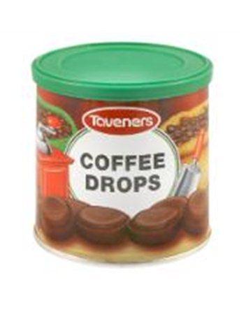 coffee-drops (1).jpg