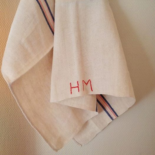 pellava pyyhe kangas.jpg