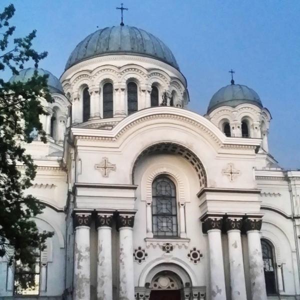 kirkko.png