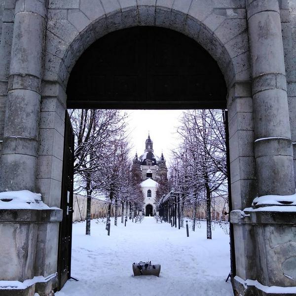 luostari.png