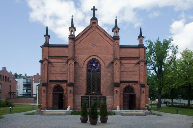 finlayson kirkko.jpg