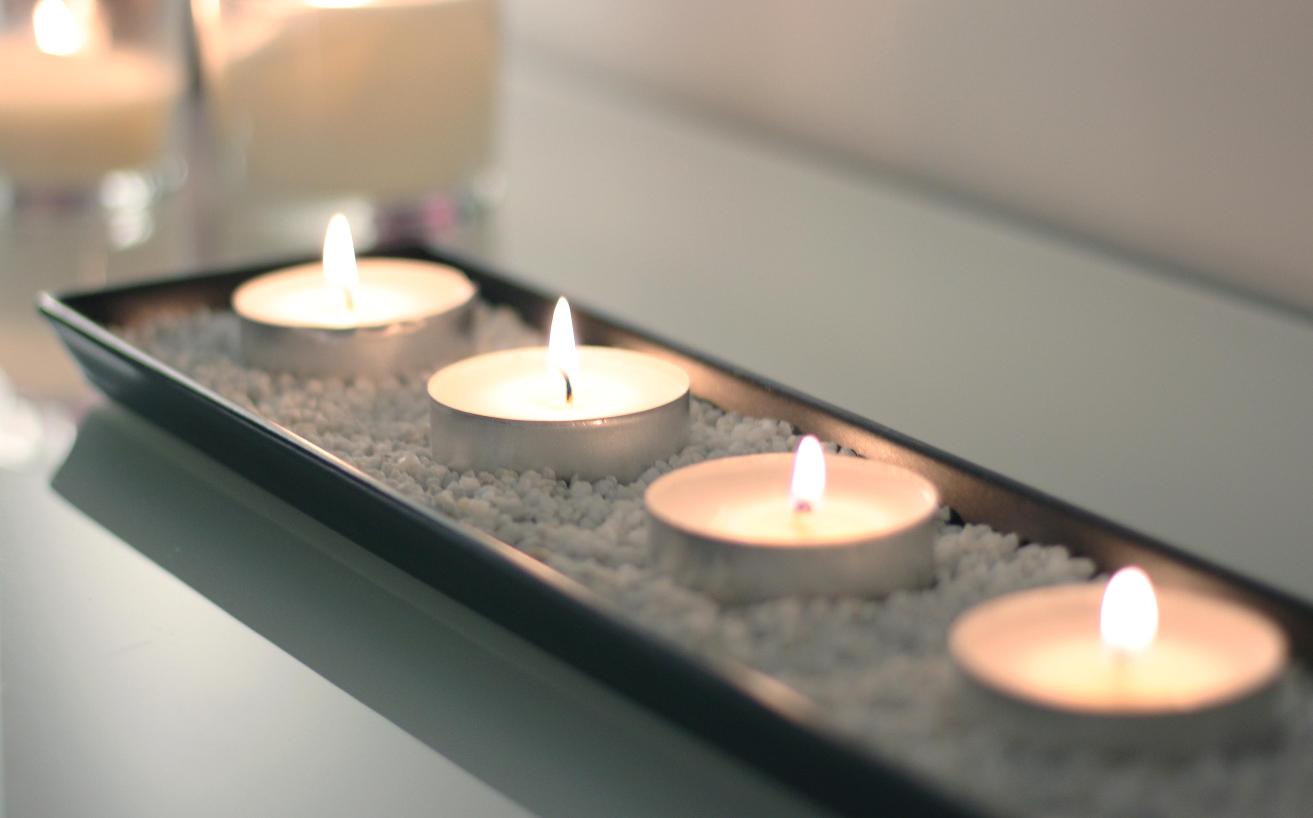 kynttilät.jpg