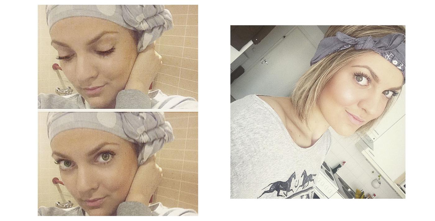 hiukset2.jpg