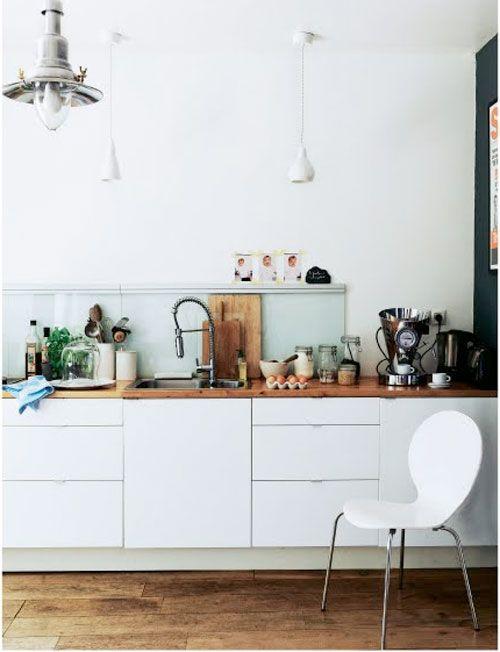 keittiö3.jpg
