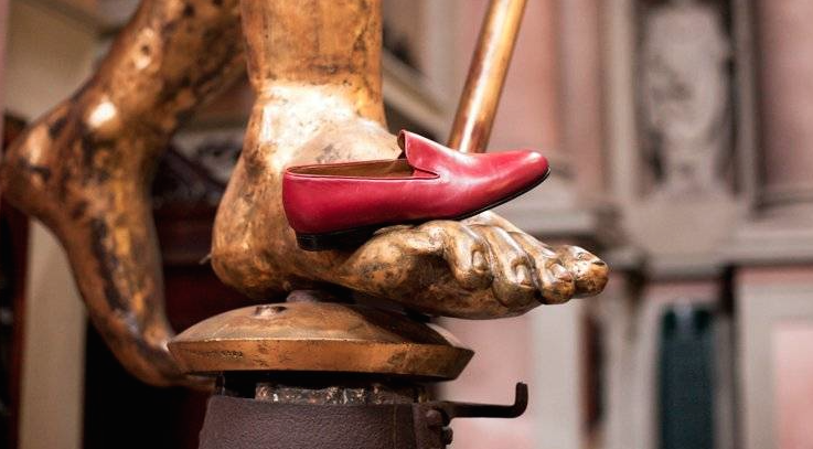 https://www.nowness.com/story/the-popes-new-shoes