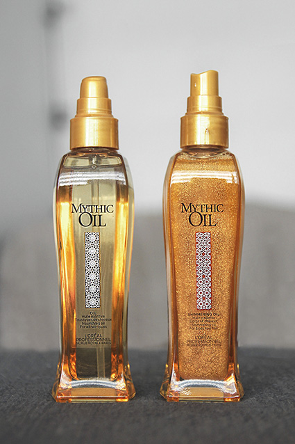 mythic oils08-2.JPG