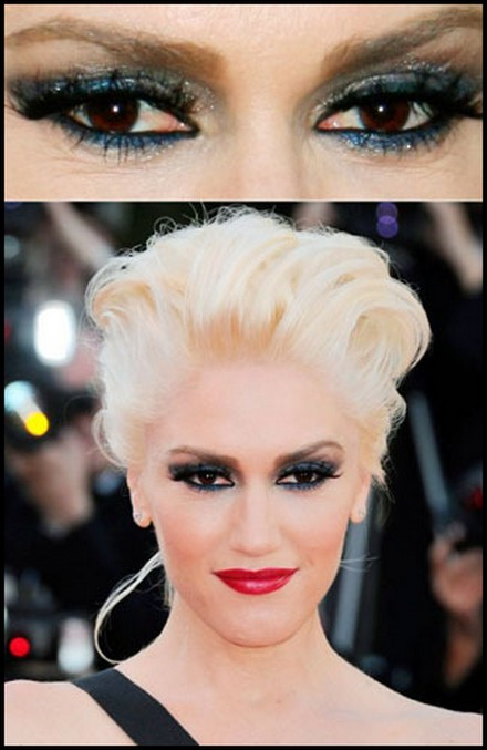 Gwen-Stefani-Dramatic-Eye-Makeup.jpg