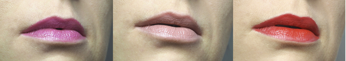 huulet kopioi.jpg