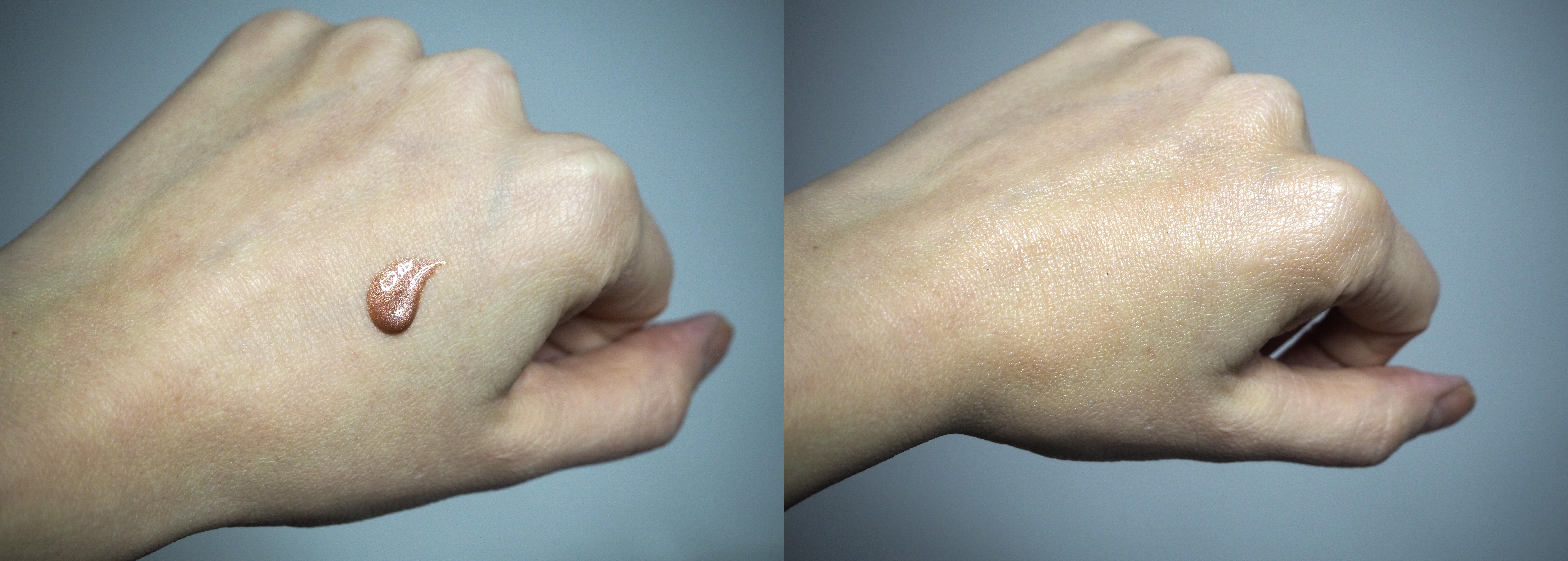 goshmeikit11 (1)kädet.jpg