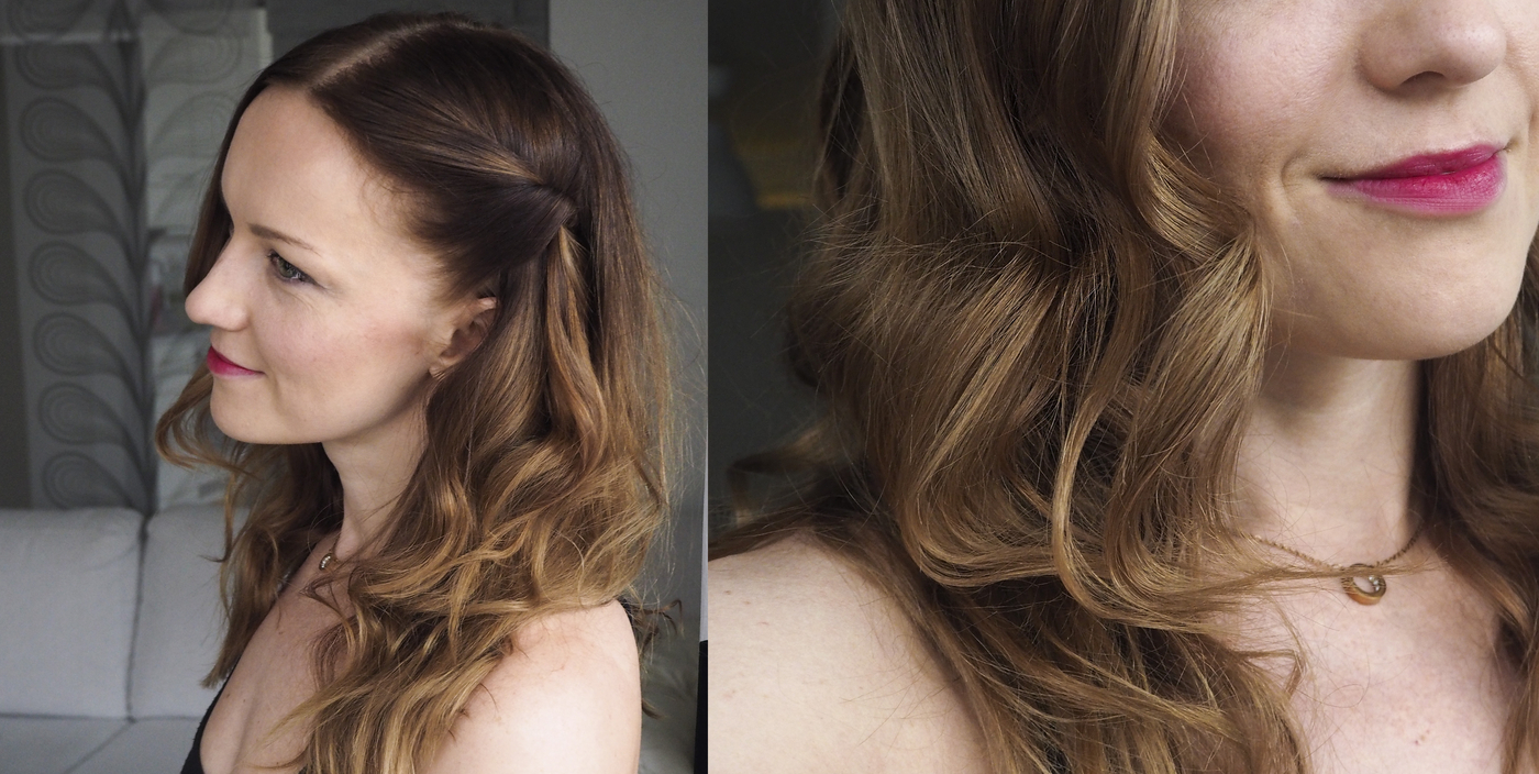 tukkakiharamuut1.jpg