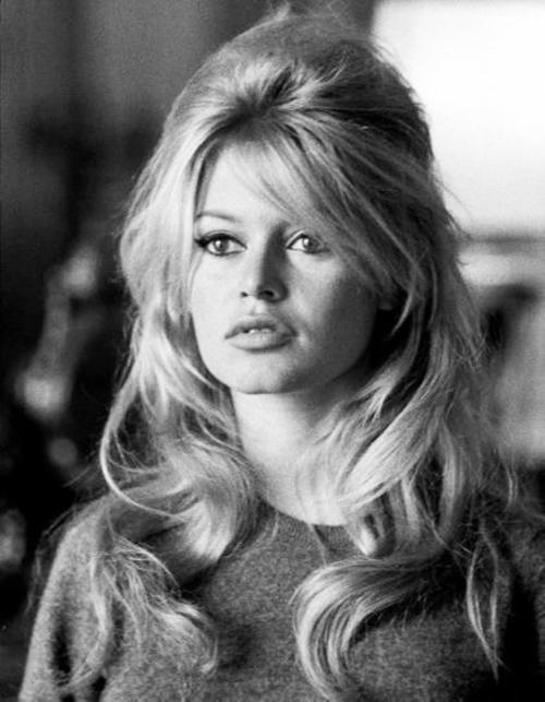 Brigitte-Bardot-Hair-2.jpg
