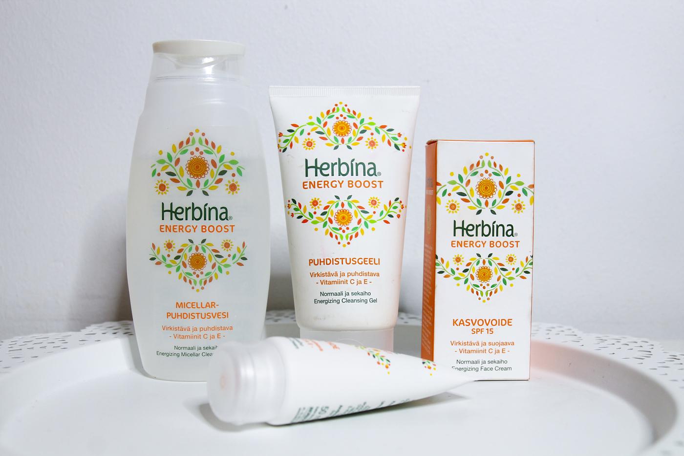 herbina puhdvesi3.jpg