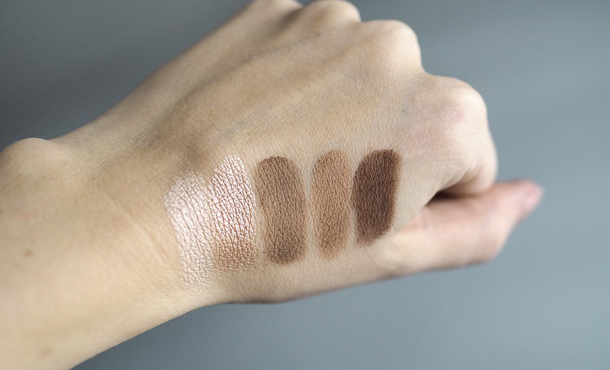 makeupgeekmakeup4.jpg