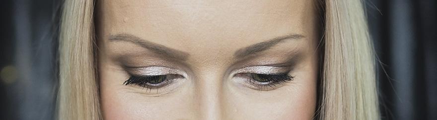 makeupgeekmakeup6.jpg