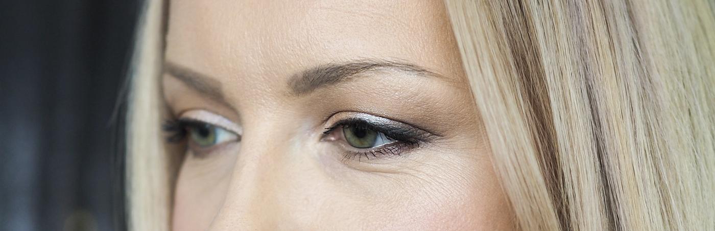 makeupgeekmakeup7.jpg