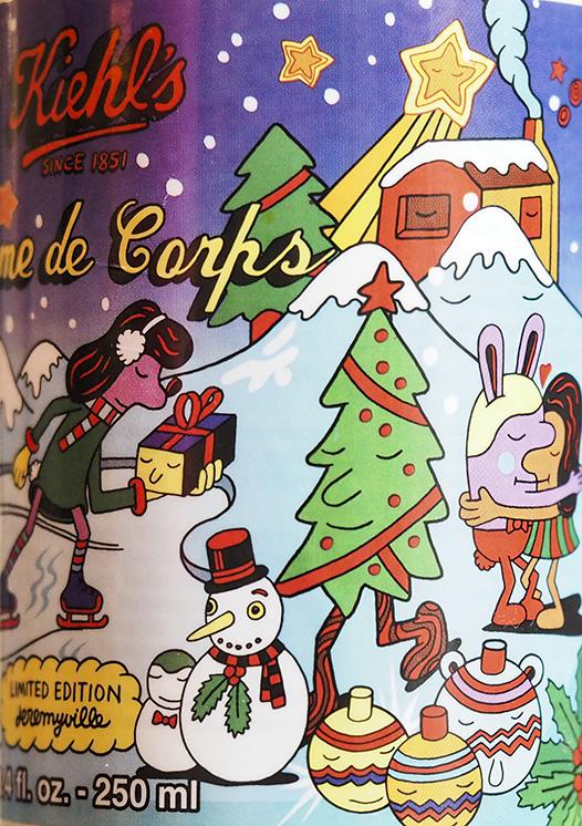 kiehlschristmasedition2.jpg