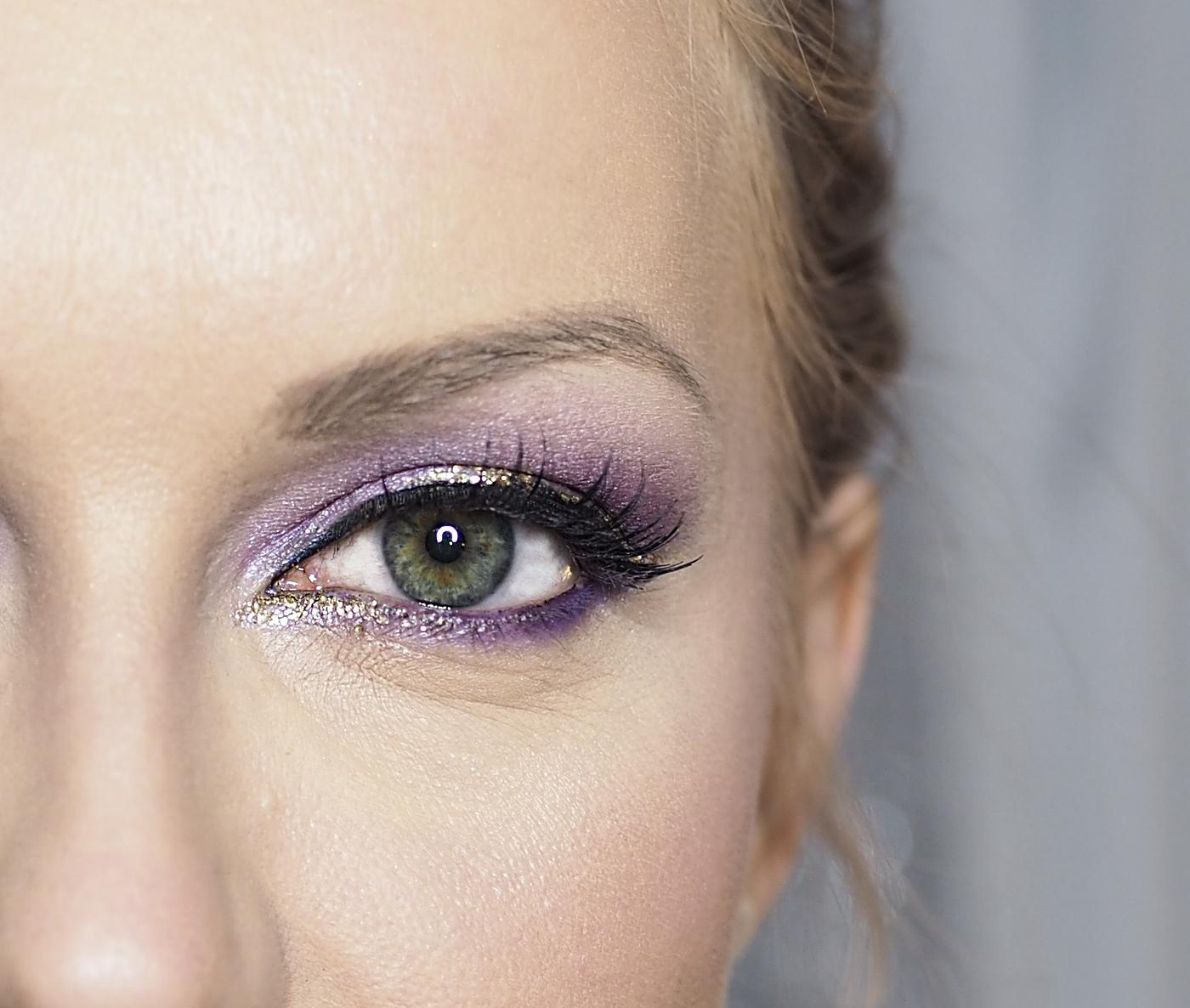 violetgold1.jpg