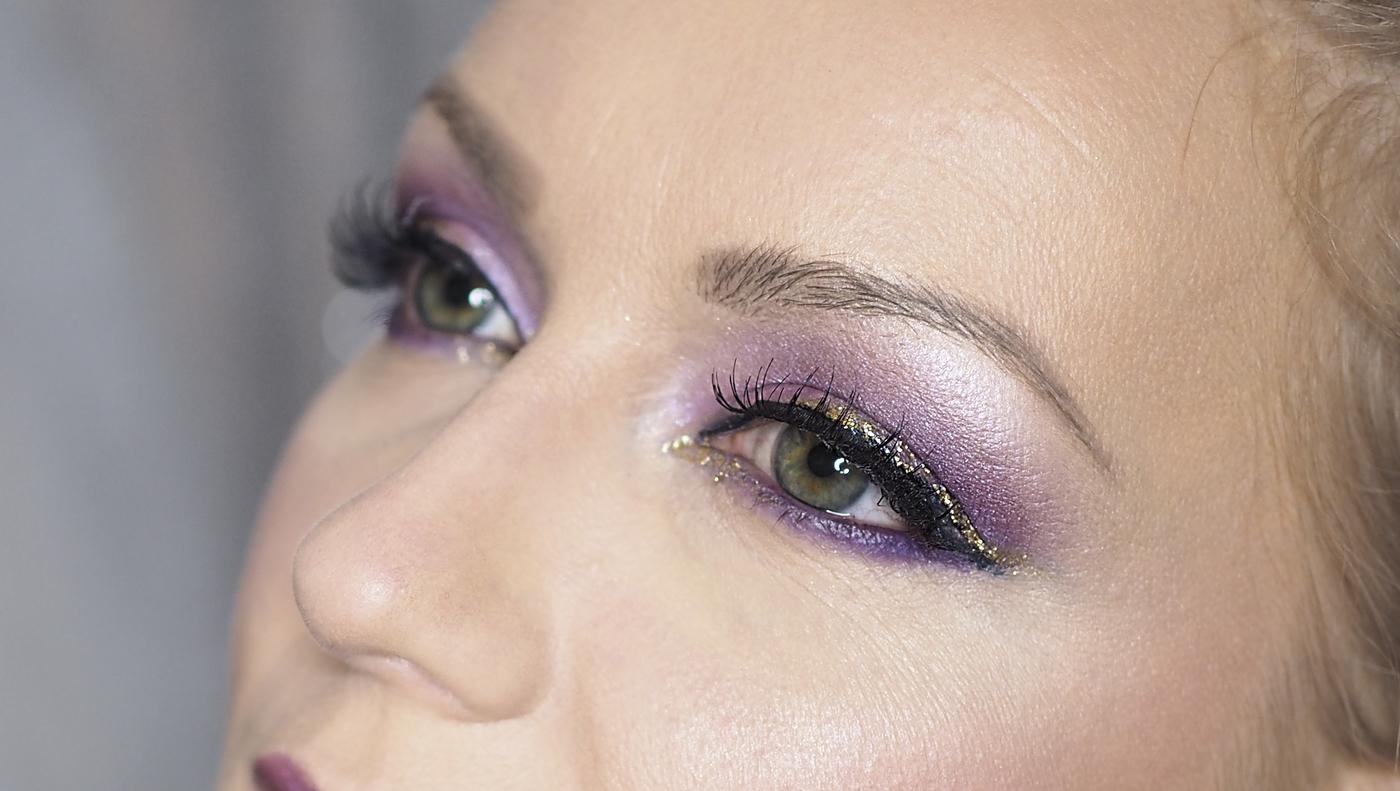 violetgold22.jpg