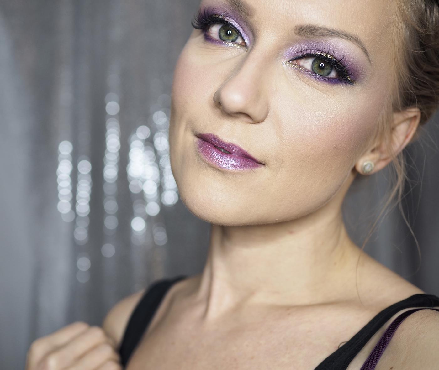 violetgold4.jpg
