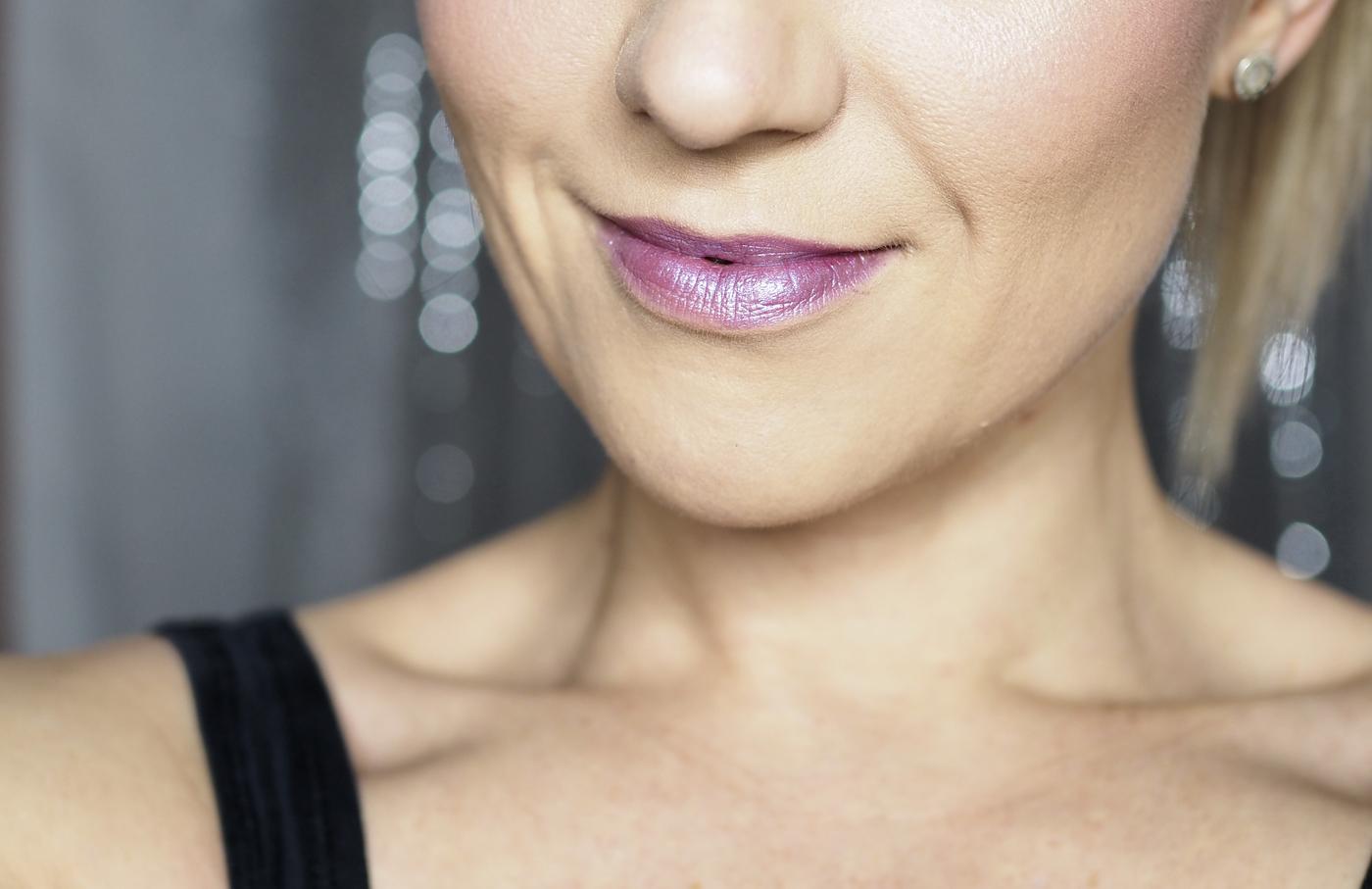 violetgold6.jpg