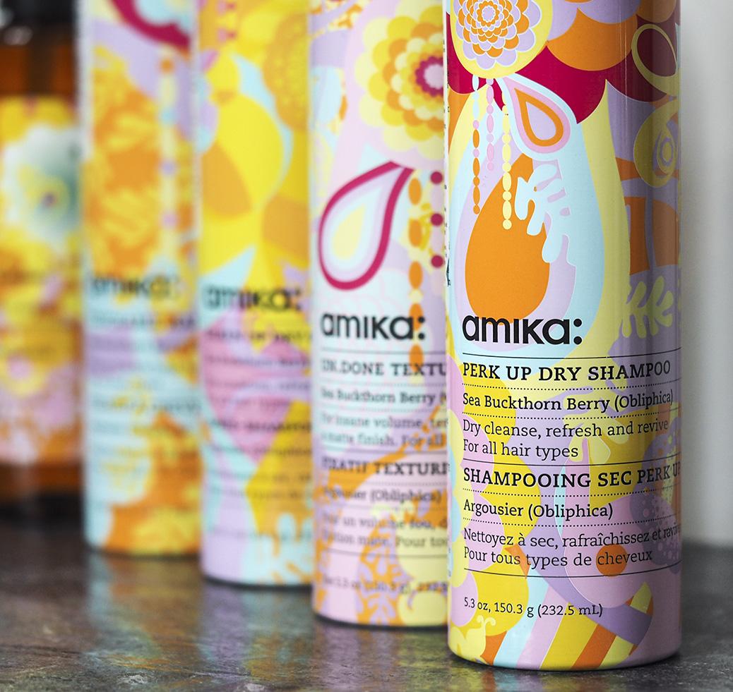 amika6.jpg