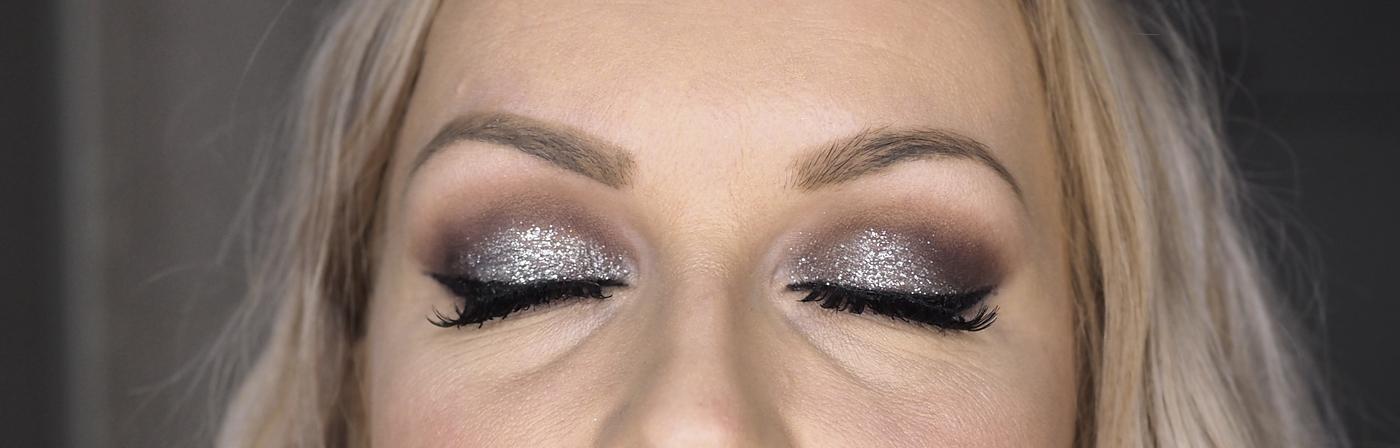 silverglittermakeup5.jpg