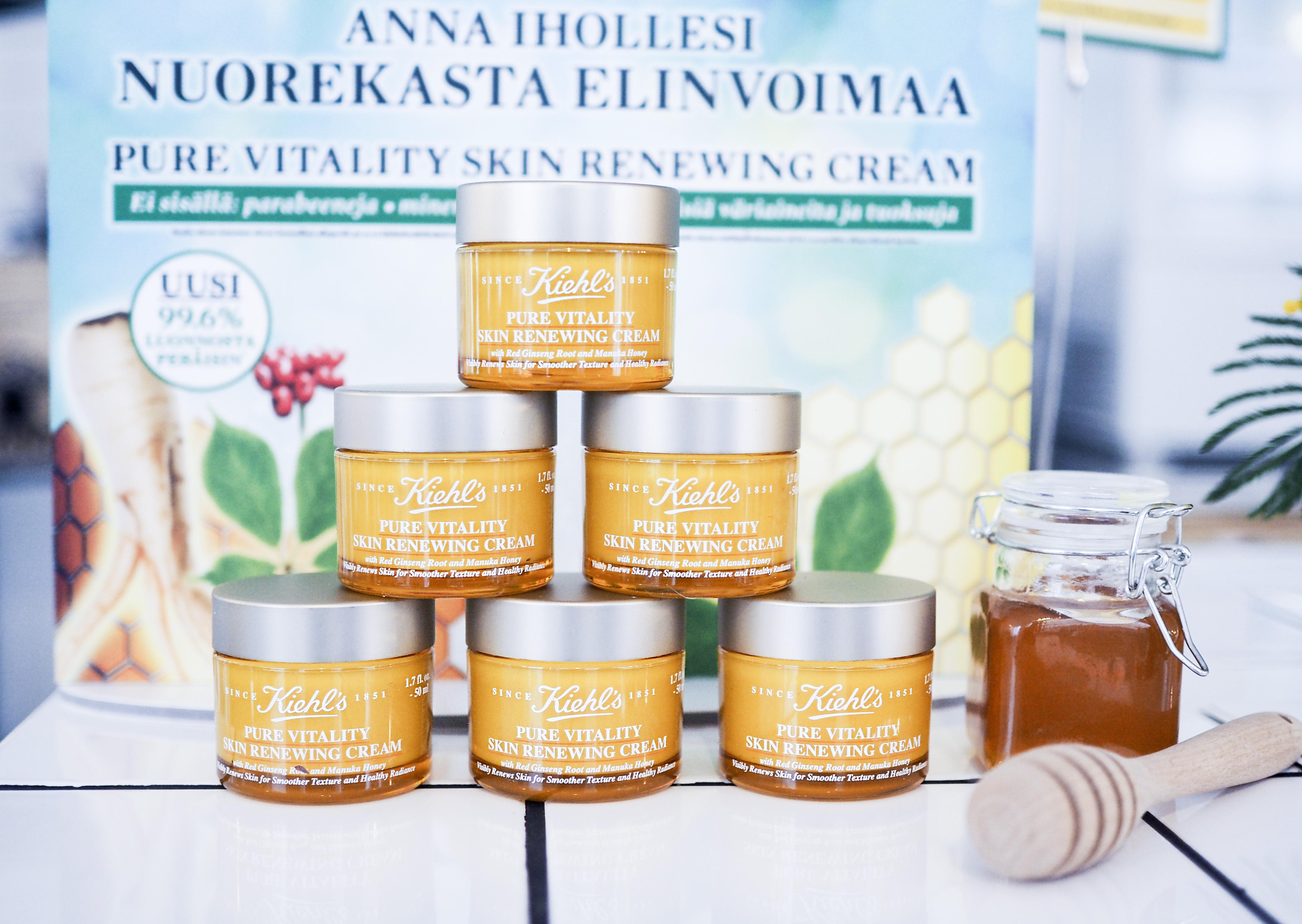 kiehl´s pure vitality skin renewing cream 5.jpg