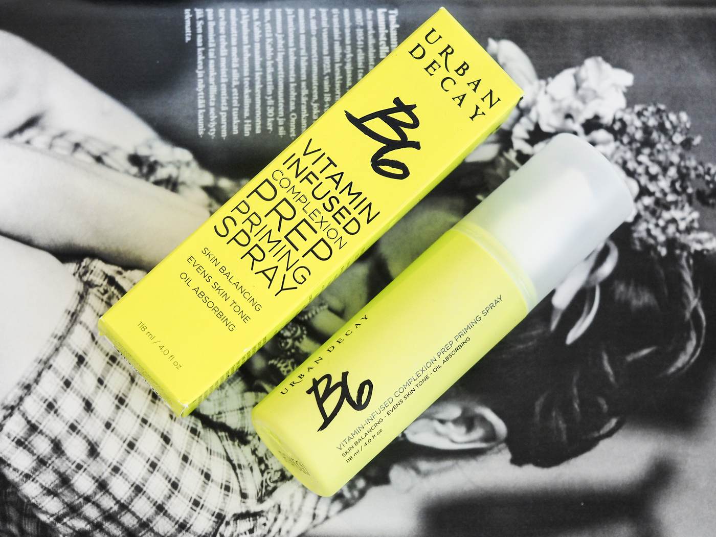 urban decay vitamin infused complexion prep priming spray1.jpg