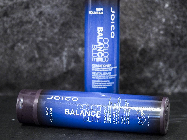 Joico Color Balance Blue2.jpg