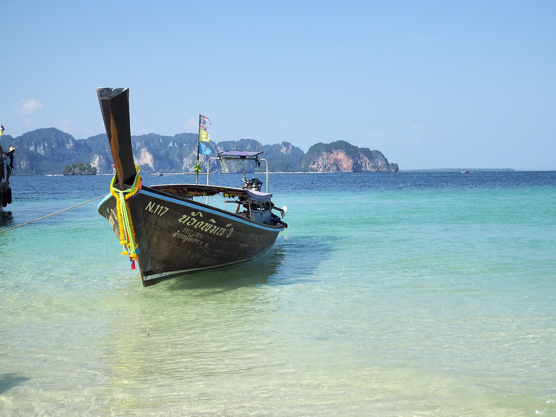 Krabi beach1.jpg