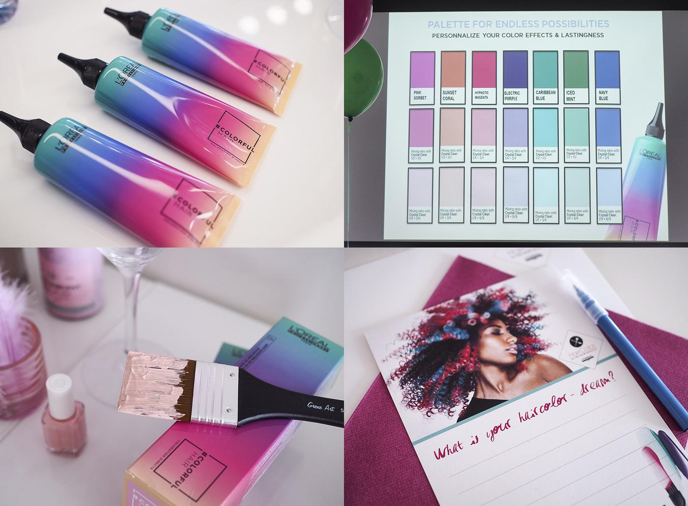 colorfulhair.jpg