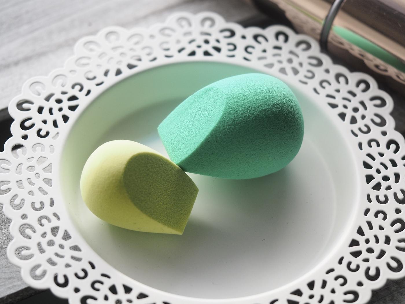 Ecotool meikkimunat.jpg