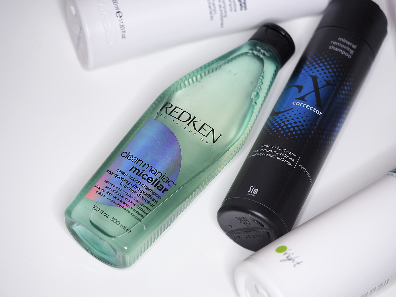 5 x shampoot6pieni.jpg