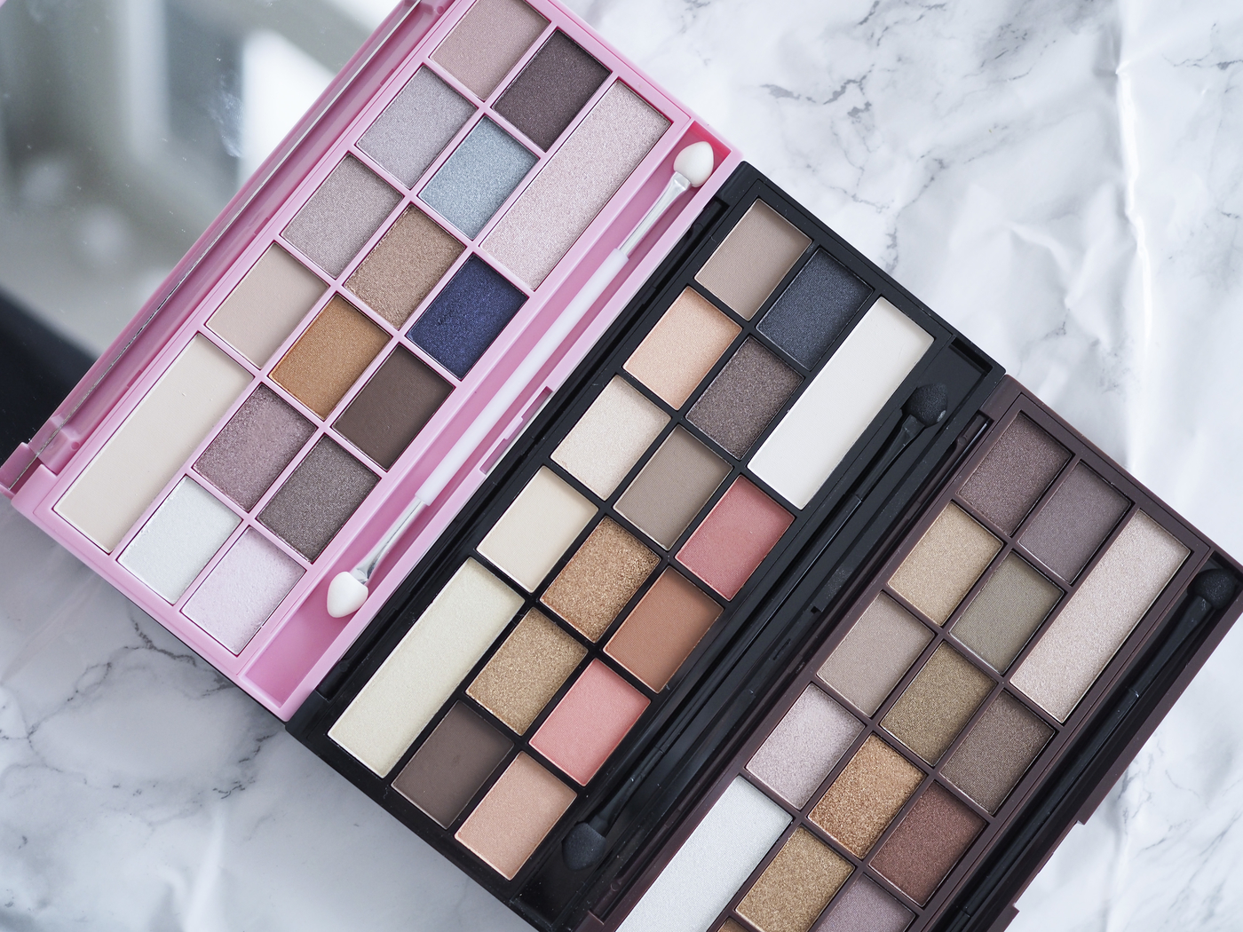MakeupRevolution13.jpg