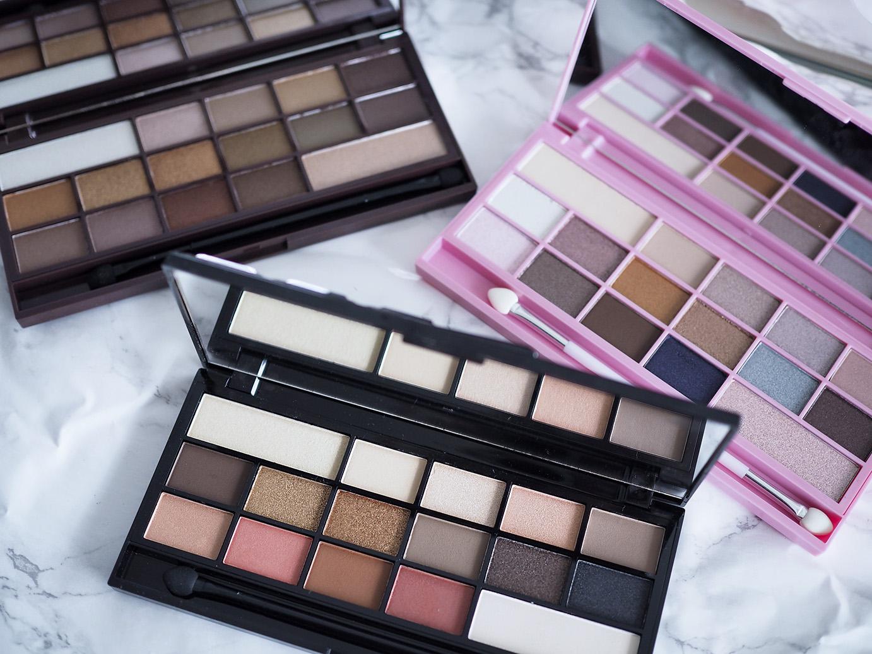 MakeupRevolution2small.jpg