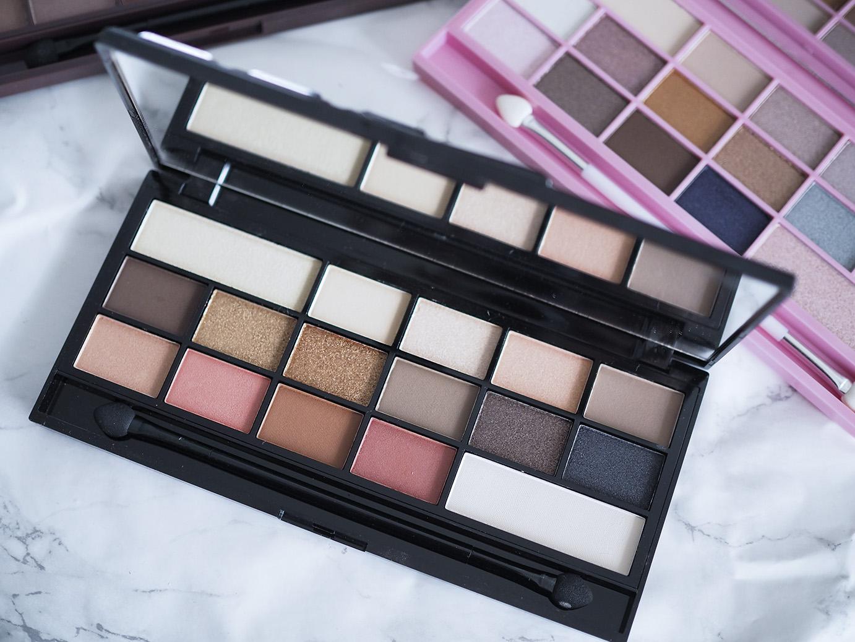 MakeupRevolution3small.jpg