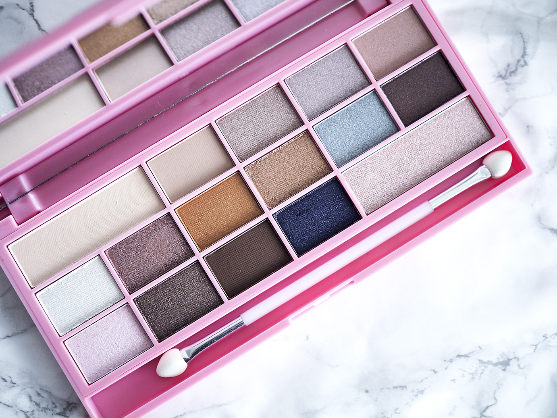 MakeupRevolution4small.jpg