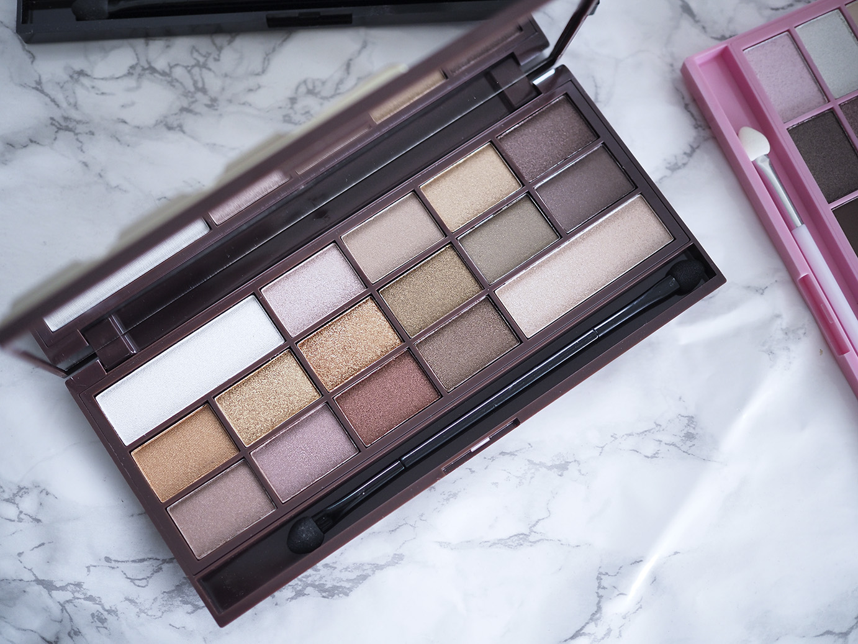 MakeupRevolution5small.jpg