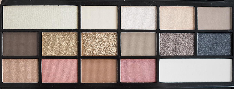 MakeupRevolution6small.jpg
