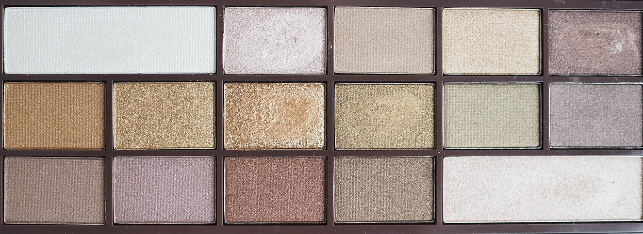 MakeupRevolution7small.jpg