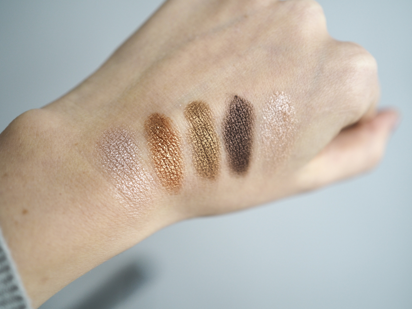 MakeupRevolutionswatchit.jpg