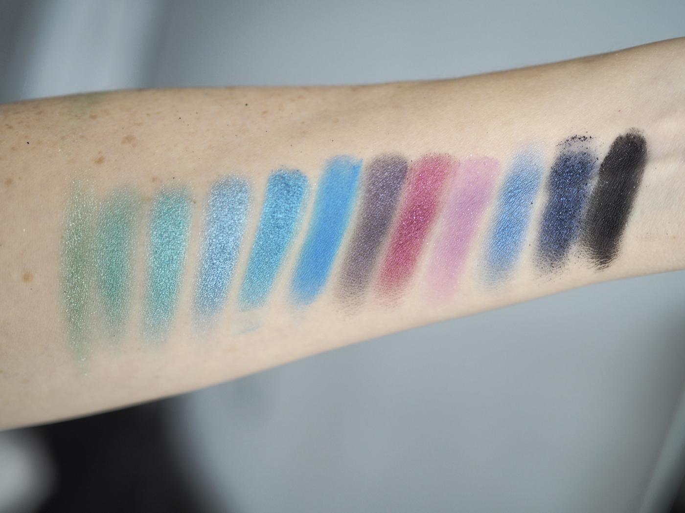 MakeupRevolutionunicorn.jpg