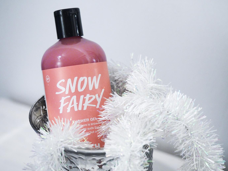 snow fairy5pieni.jpg