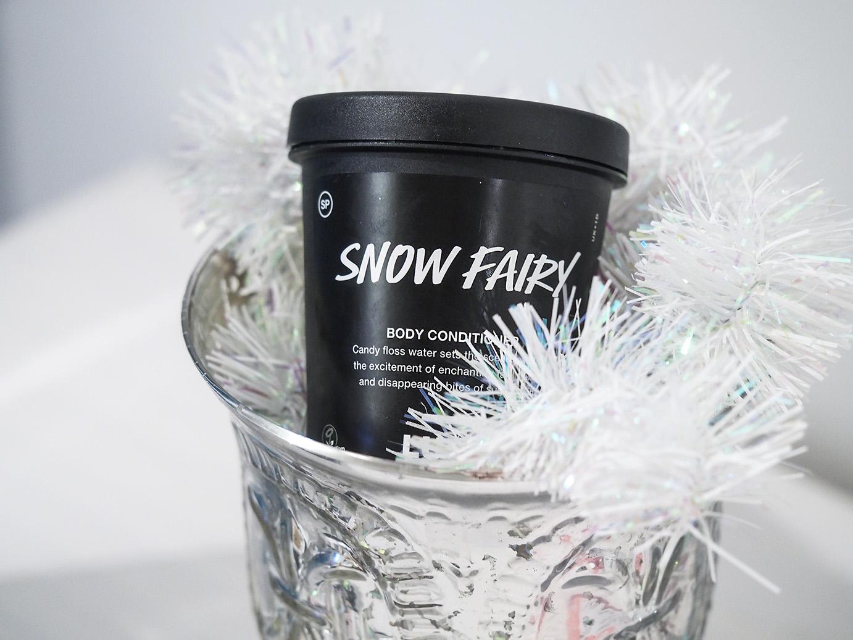 snow fairy8pieni.jpg