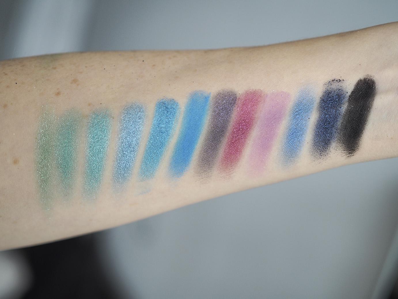MakeupRevolutionpalettes13pieni.jpg