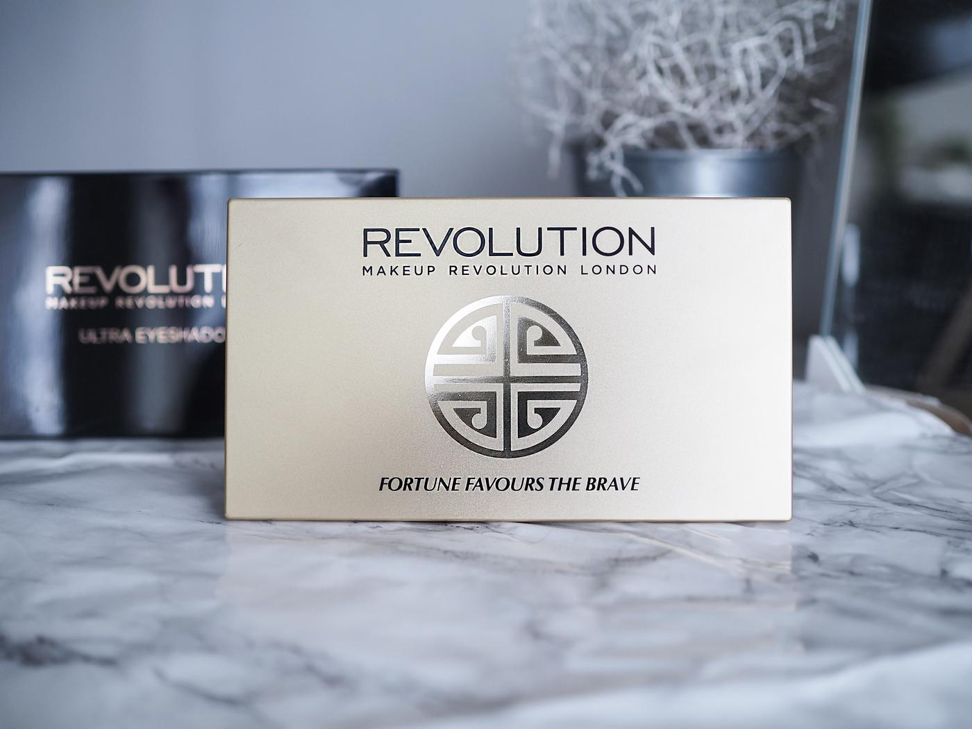 MakeupRevolutionpalettes15.jpg