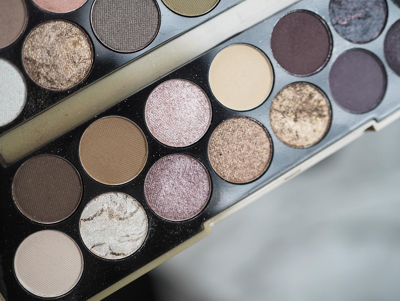 MakeupRevolutionpalettes18pieni.jpg