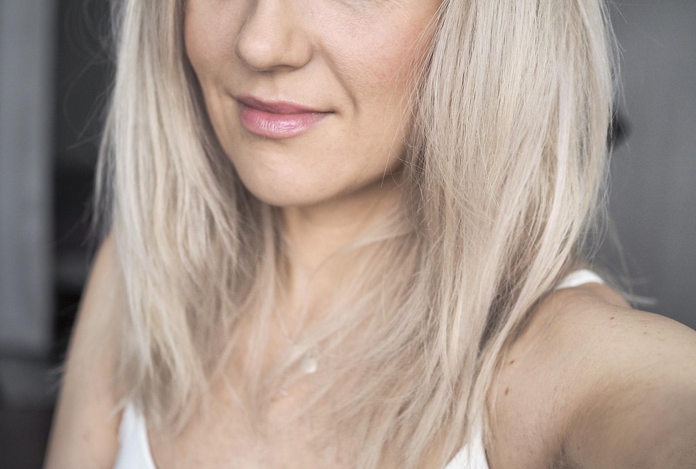 blondisävy hiukset4pieni.jpg