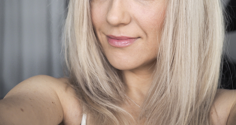 blondisävy hiukset5pieni.jpg